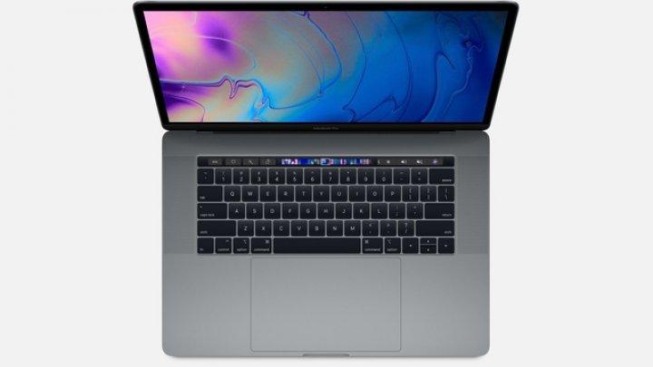 Apple lansează cele mai scumpe modele MacBook Pro de până acum. Ce specificaţii îmbunătăţite vor avea