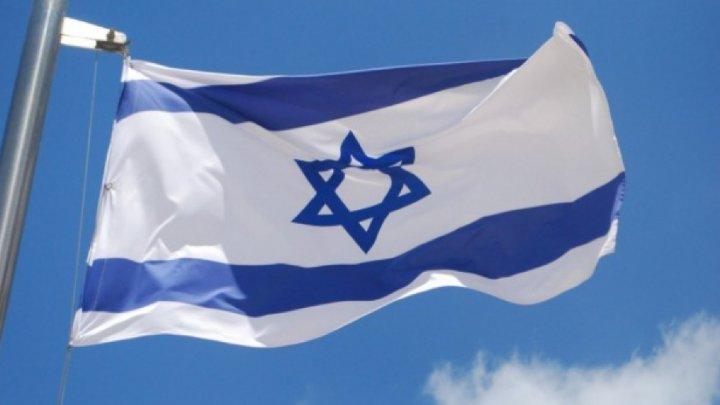 Ambasada Israelului îşi exprimă dezamăgirea cu privire la declaraţiile ministrului Daea. Ce a spus acesta