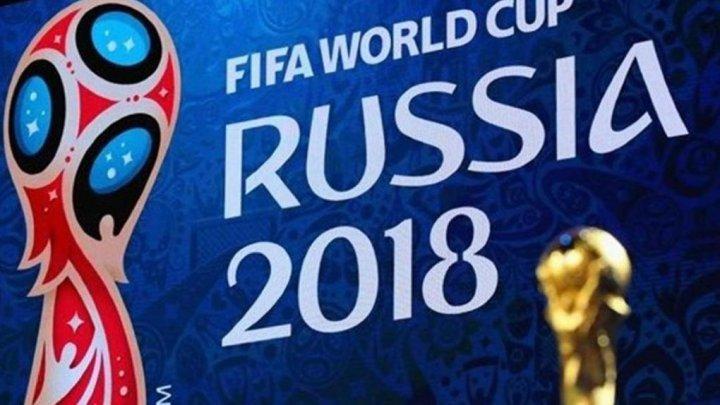 CM 2018: Brazilia, eliminată în sferturi. Vom avea o campioană mondială din Europa