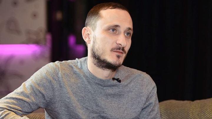 Scandalul din medicină: Mihai Stratulat, faţă în faţă cu şeful Serviciului neonatal-pediatric de la Spitalul pentru copii nr. 1, la TEMA ZILEI