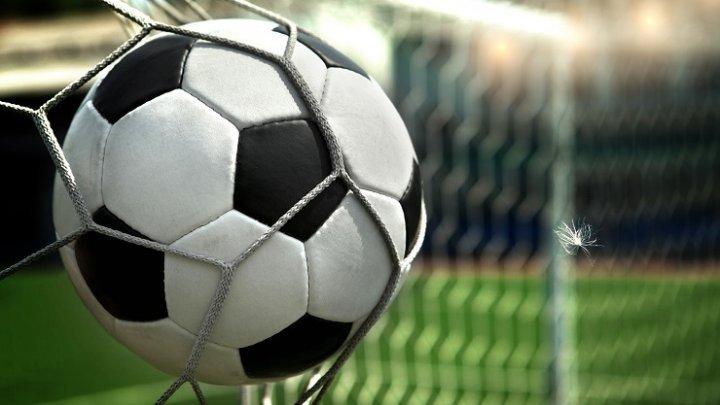 Fotbaliștii moldoveni, Alexandru Epureanu şi Radu Gânsari au şanse să doboare recordul lui Cleşcenco