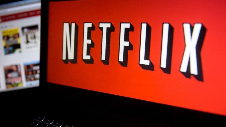 """Netflix va produce un serial inspirat din romanul """"Un veac de singurătate"""", de Gabriel Garcia Marquez"""