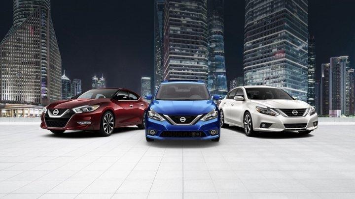 Profitul operaţional al Nissan, afectat de majorarea preţurilor materiilor prime şi de aprecierea yenului