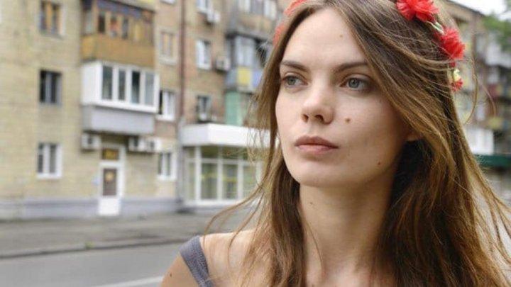 Una dintre fondatoarele grupării feministe Femen s-a sinucis la 31 de ani