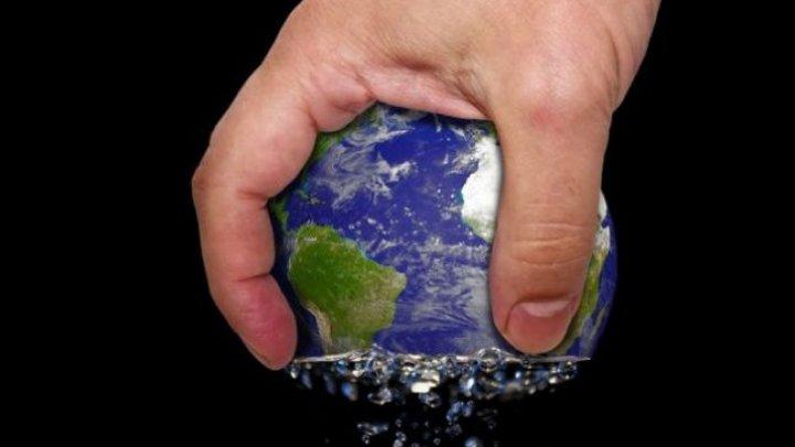 Omenirea îşi epuizează resursele şi va trăi pe datorie în ultimele cinci luni ale acestui an