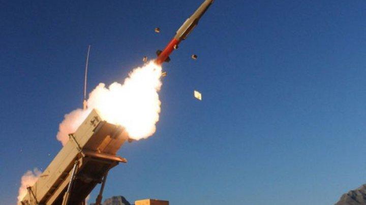 Coreea de Nord se înarmează mai repede ca niciodată. Americanii îl trimit pe Mike Pompeo pentru a continua discuţiile de denuclearizare
