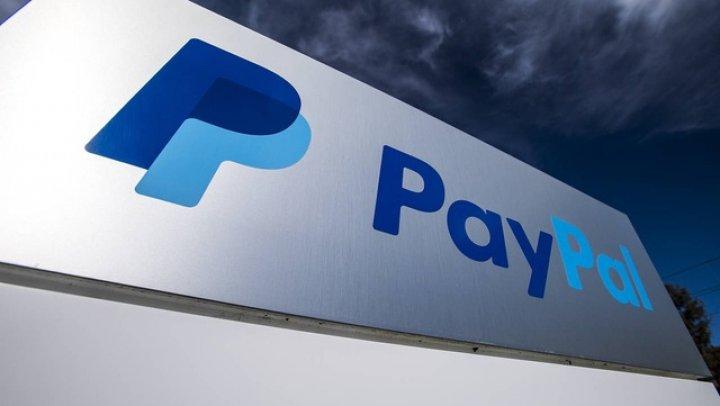 Decesul, considerat încălcare a contractului în viziunea PayPal