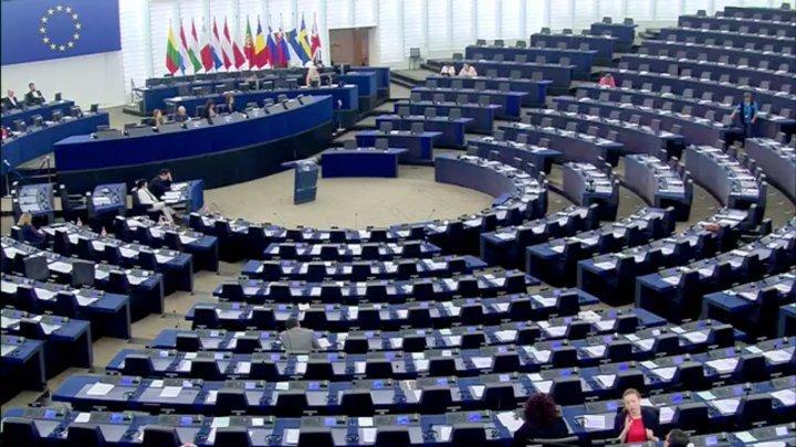 Sute de primari din ţară condamnă rezoluţia adoptată de PE care blochează finanţarea Moldovei: Acţiunile liderilor PAS și PDA, împotriva tuturor moldovenilor