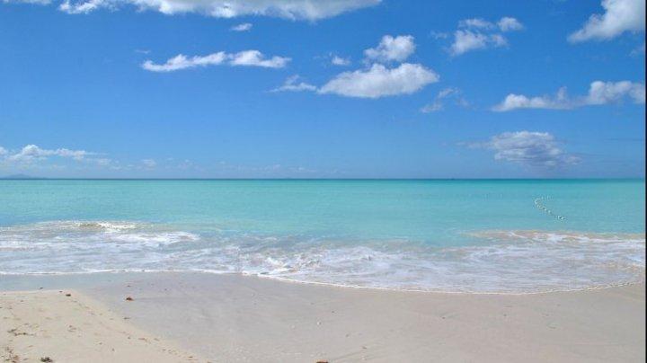 Franța: Mai multe plaje vor fi reînchise după ce vizitatorii nu au respectat regulile de distanțare socială
