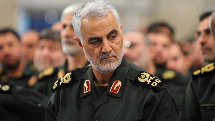 Replici războinice între Casa Albă şi Teheran. Un general iranian îl ameninţă pe Donald Trump