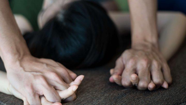 Profesor de 49 de ani, ARESTAT după ce a violat o elevă de 15 ani