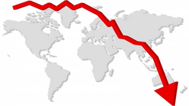 Când va avea loc următoarea criză financiară și care este motivul