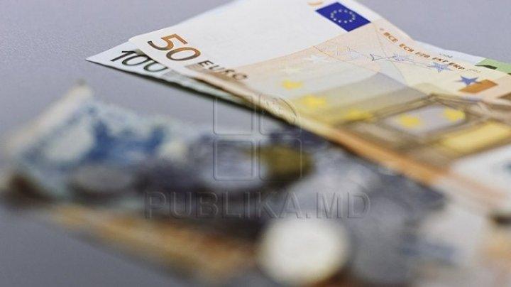 Uniunea Europeană va oferi peste 12 milioane de euro pentru susținerea creșterii economice în Republica Moldova