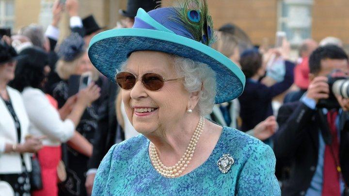 Membrii executivului de la Londra se pregătesc de moartea reginei Elisabeta a II-a
