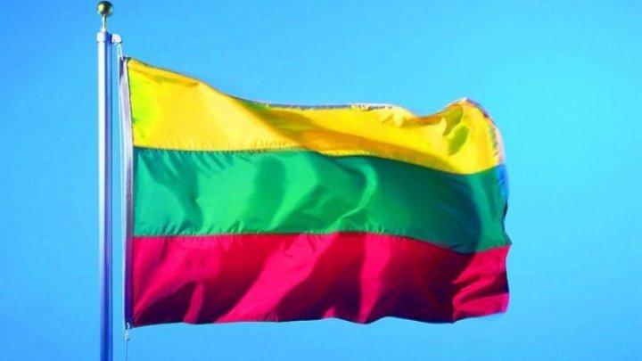 Lituania acuză Rusia de presiune deschisă asupra instanţelor de judecată