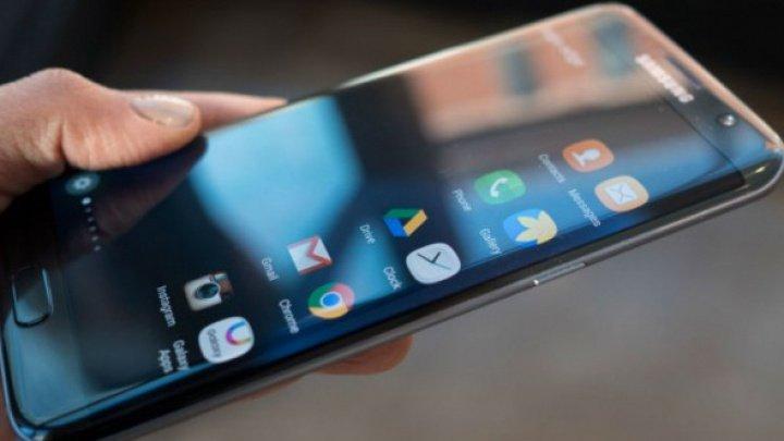 Samsung, în mijlocul unui scandal mai puţin întâlnit la producătorii de smartphone-uri. Ce s-a întâmplat