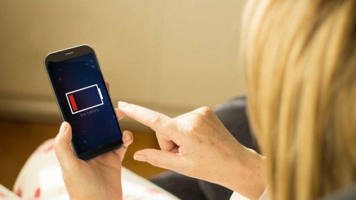SiliconX, noua tehnologie care va creşte autonomia telefoanelor de cinci ori