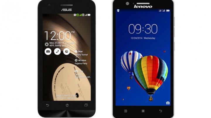 Avertisment: Preţurile telefoanelor cu Android vor creşte. Află motivul