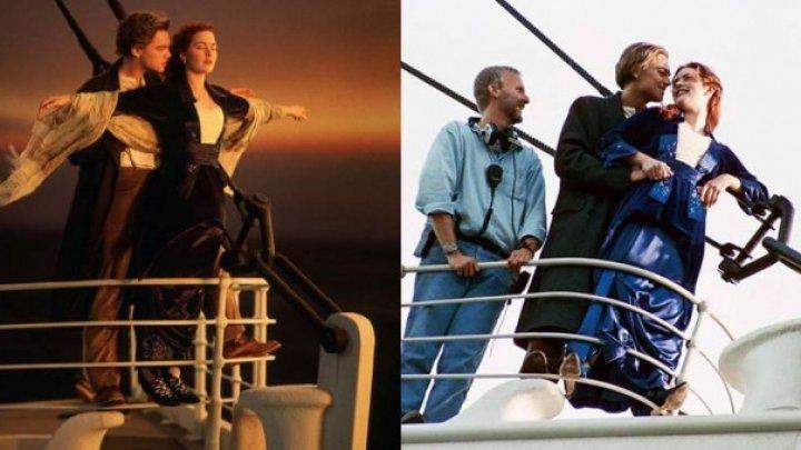 19 de lucruri despre Titanic, care te vor face să descoperi noi laturi ale acestui film