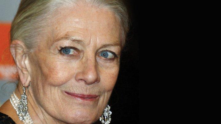 Vanessa Redgrave va primi Leul de Aur pentru întreaga carieră la Festivalul de Film de la Veneţia