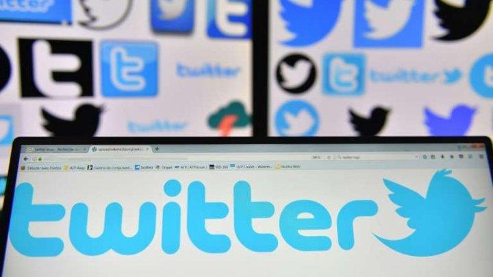 Vedetele internaţionale au rămas fără milioane de followeri după ce Twitter a şters conturile suspecte