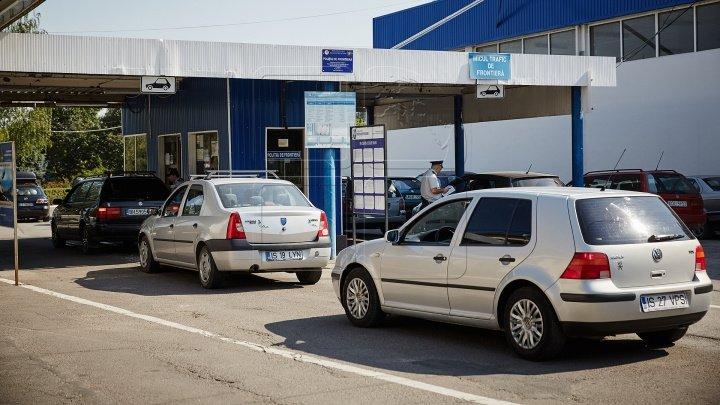 Ghinion pentru călătorii ce încalcă legea. În ultimele 24 de ore, au fost înregistrate peste 14 abateri