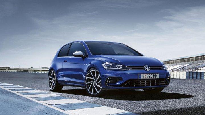 Volkswagen va oferi bonusuri şi subvenţii șoferilor de mașini diesel mai vechi. Care este motivul