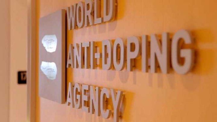 Agenţia Mondială Antidoping a schimbat regulile privind utilizarea cannabidiolului de către sportivii olimpici