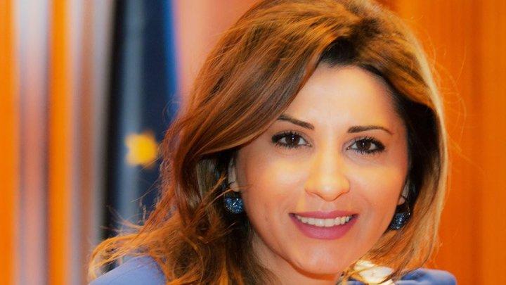 Vicepreşedintele PSD România: La Mulți Ani, dragi români moldoveni! La Mulți Ani, Republica Moldova