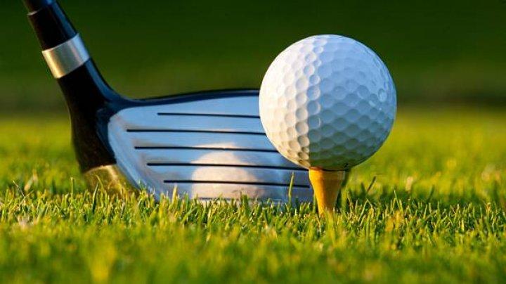 MECIUL ANULUI ÎN GOLF: Tiger Woods îl va întâlni la Las Vegas pe Phil Mickelson
