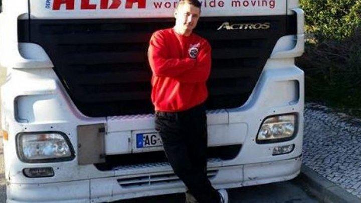 RĂSTURNARE DE SITUAŢIE! Unul dintre românii declaraţi morţi în accidentul din Genova a fost găsit în viaţă chiar de ziua sa de naştere