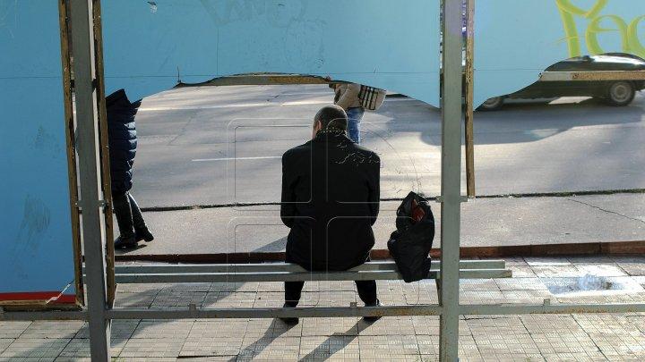 Guvernul britanic s-a angajat ca până în 2027 în Anglia să nu mai existe oameni fără adăpost