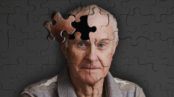 Cum ai putea fi posibilă detectarea semnelor precoce ale bolii Alzheimer