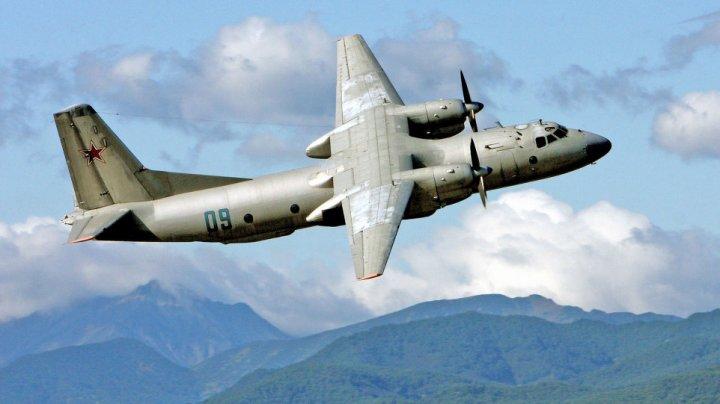 Avioane rusești, interceptate deasupra Mării Negre. E a treia incursiune în spațiul aerian român în săptămâna aceasta