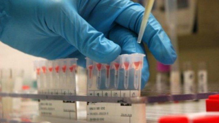 Veşti încurajatoare. Nivelul transmiterii noului coronavirus, în scădere în Olanda şi Germania datorită distanţării sociale