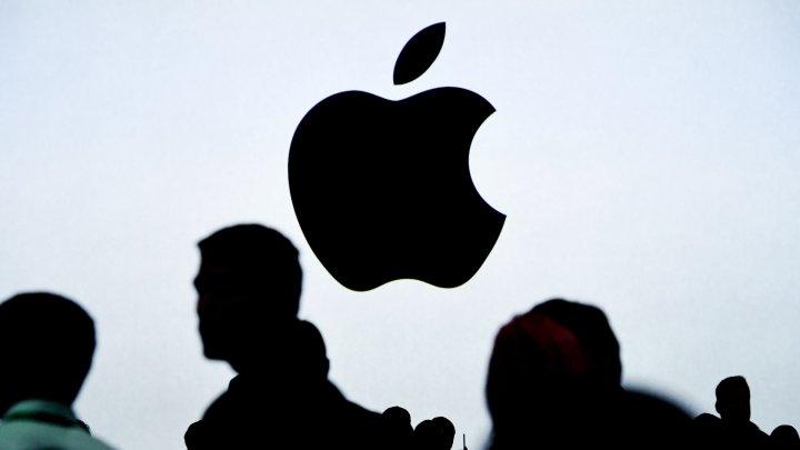 Ce surprize pregăteşte Apple pentru evenimentul din septembrie