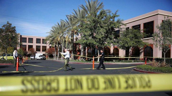 CAZ TRAGIC într-o școală din SUA. Un copil de nouă ani s-a sinucis din cauza colegilor