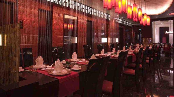 Canicula afectează grav restaurantele de lux din China