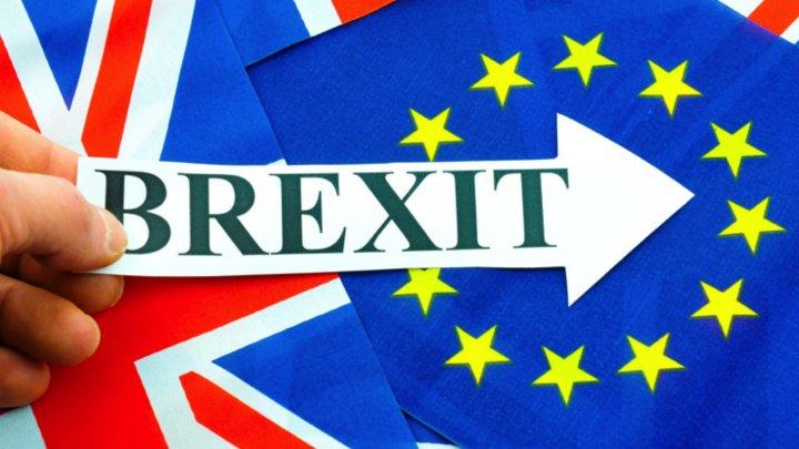 Dominic Raab: Marea Britanie aşteaptă un răspuns credibil din partea Uniunii Europene privind Brexitul