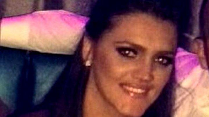 ALARMANT. O britanică a murit în timpul unei operații estetice. Dezvăluirile partenerului său
