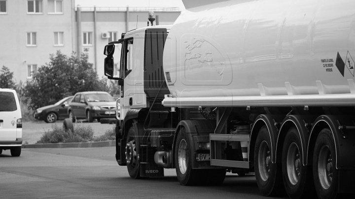 Piața internă a camioanelor, în creștere cu 28%: Prognozele sunt optimiste şi pentru anul 2019