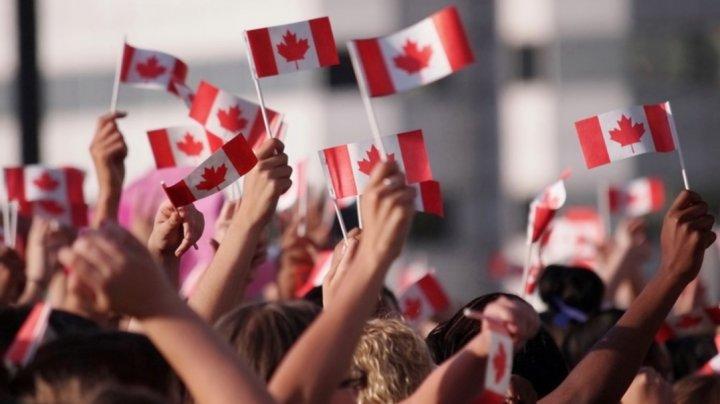 Canada salută înţelegerea la care au ajuns SUA şi Mexic privind modificarea NAFTA