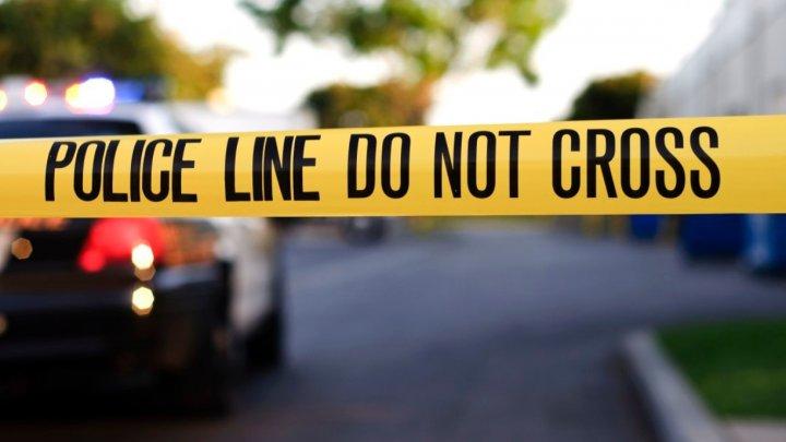 ATAC ARMAT în Canada. Cel puţin patru oameni au fost ucişi