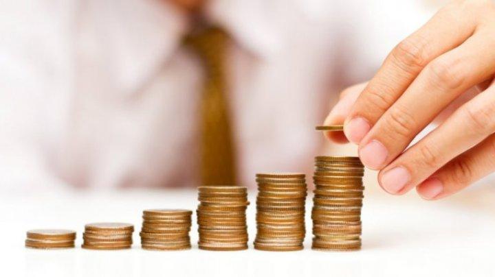 Peste 11.300 de companii, înregistrate în Republica Moldova, au capital străin. De unde provin cele mai multe investiţii