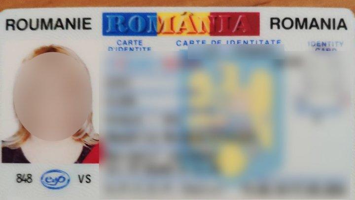 Gelos peste măsură, un moldovean i-a furat actul de identitate iubitei. Ce i s-a întâmplat la frontieră