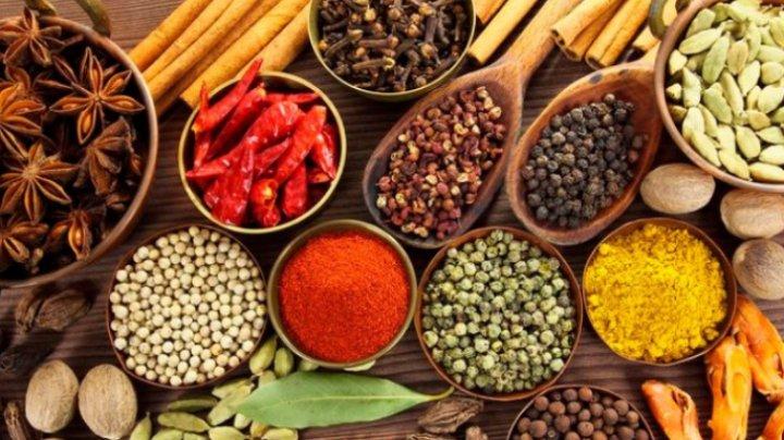 BINE DE ŞTIUT! Condimentul minune care protejează inima și alungă oboseala