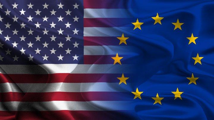 Statele Unite critică decizia UE de a acorda suport financiar Iranului