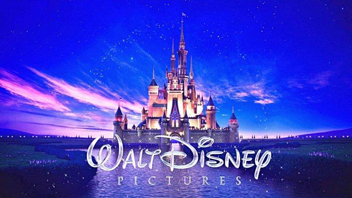 Studiourile Disney au obținut venituri de peste 7 miliarde de dolari în 2018