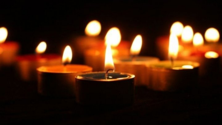 Guvernul transmite sincere condoleanţe familiei lui Viorel Mardare