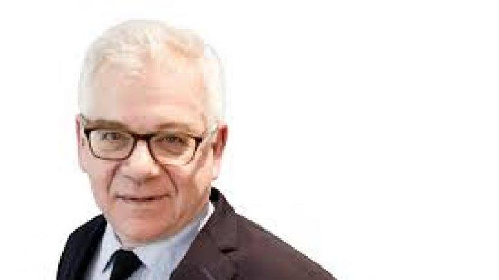 Şeful diplomaţiei poloneze, Jacek Czaputowicz a denunțat ocupaţia rusească a unei părţi a Georgiei din 2008